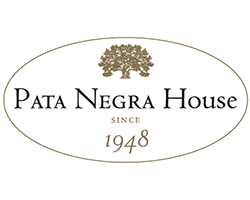 http://pnh-group.com.hk/wp-content/uploads/2017/03/logo_PataNegra-250w.png