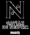 http://pnh-group.com.hk/wp-content/uploads/2017/07/caviar-de-neuvic-logo-e1500570841984.png