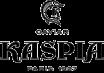http://pnh-group.com.hk/wp-content/uploads/2017/07/kaspia-e1500570989696.png