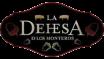 http://pnh-group.com.hk/wp-content/uploads/2017/07/la-dehesa-logo-e1500571014575.png