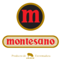 http://pnh-group.com.hk/wp-content/uploads/2017/07/montesano-logotipo-e1500572095666.png