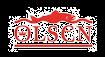 http://pnh-group.com.hk/wp-content/uploads/2017/07/olsen-logo-e1500570788528.png