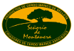 http://pnh-group.com.hk/wp-content/uploads/2017/07/senorio-de-montanera-e1500571035628.png